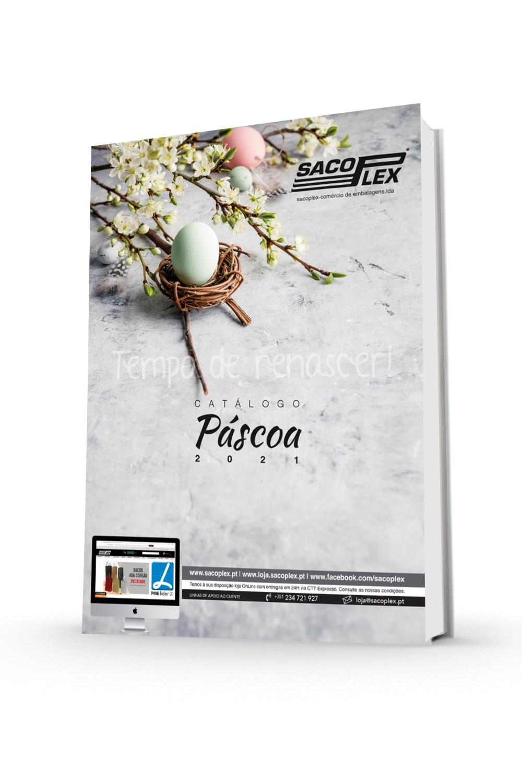 Sacoplex - Easter Catalog